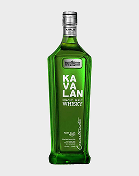 Kavalan-Concert-Master-Single-Malt-Whisky-1-1-min