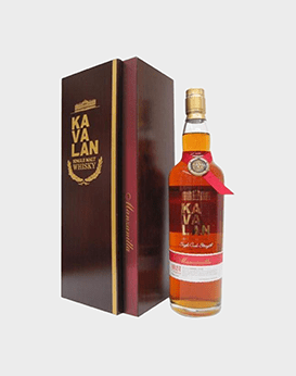 Kavalan-Single-Cask-Strength-Manzanilla-A-min