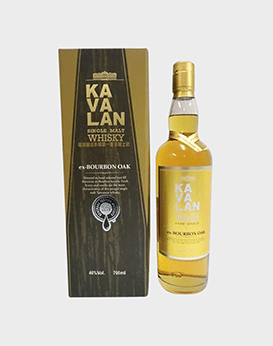 Kavalan-Single-Malt-Ex-Bourbon-Oak-1-min