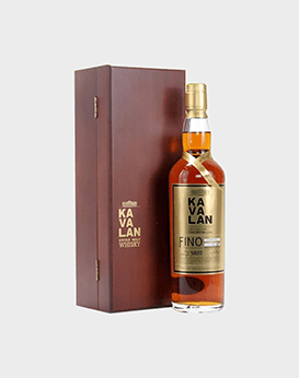 Taiwanese-whisky-kavalan-Fino-sherry-cask-single-malt-A-min