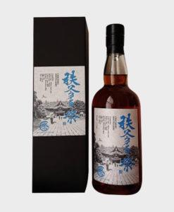 Ichiro's Malt Chichibu
