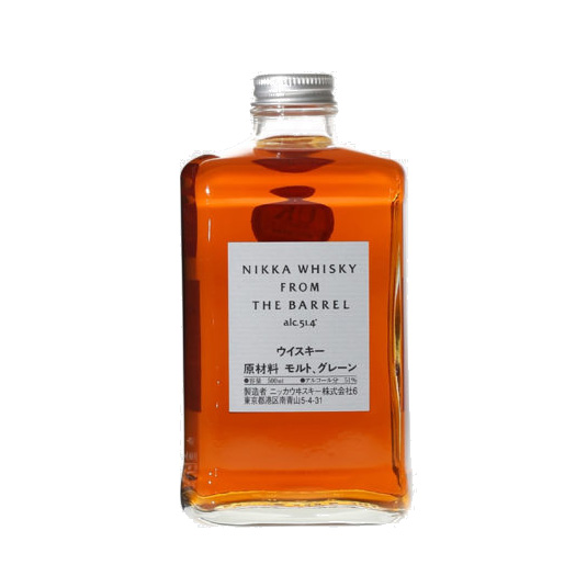 Nikka-Whisky-From-the-Barrel-510x646 (1)