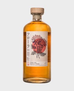 The Kikou Japanese Whisky - No Box