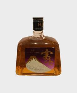 Mars-Fuji-Premium-Whisky