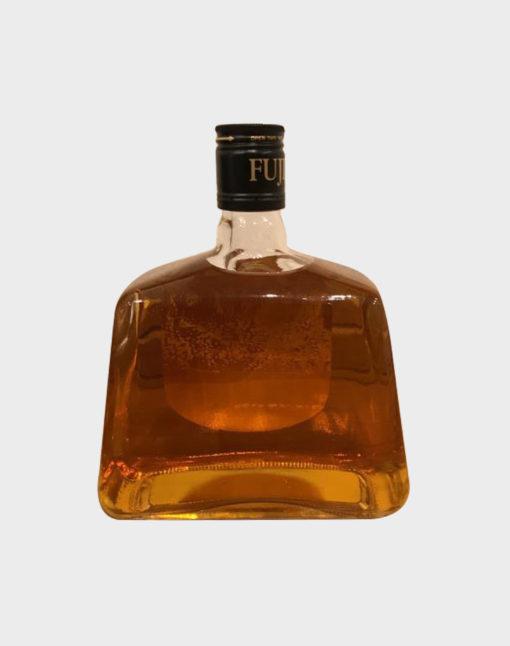 Mars Fuji Premium Whisky
