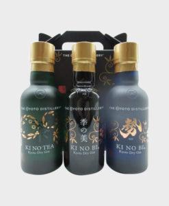 Kyoto Ki No Bi 200ml Set