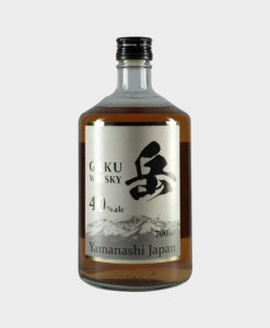 Gaku Blended Whisky