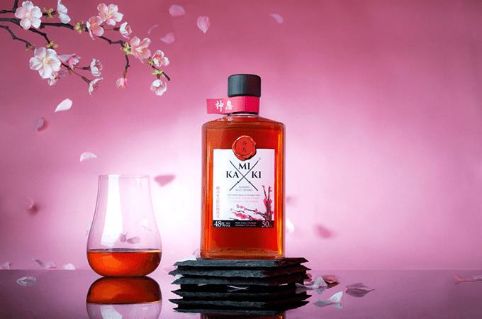 Kamiki Sakura