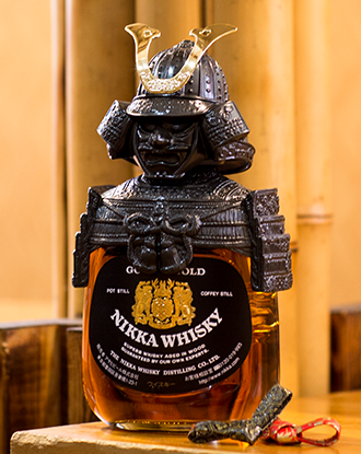 Nikka-G&G-Whisky
