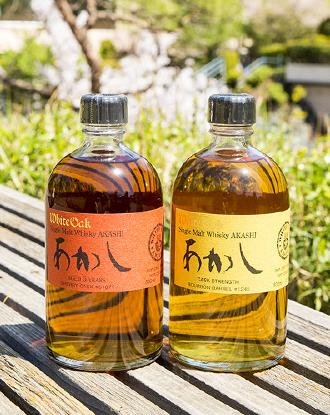 akashi-bottles