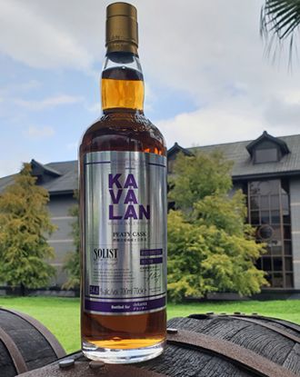 kavalan-distillery-solist-bottle