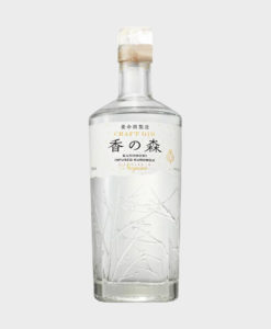 Kanomori Craft Gin