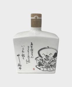 Suntory Fukusuke Whisky
