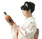 makiyo-bottle-sm