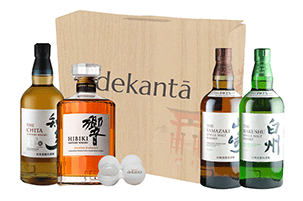 suntory-set-new