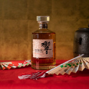 Japanese Whisky - The Top 5 Best Buys