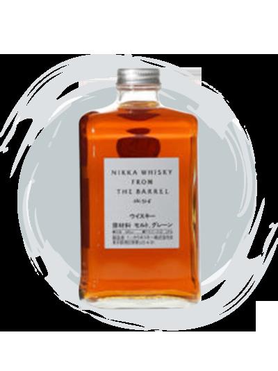 Best Japanese Whisky 2019