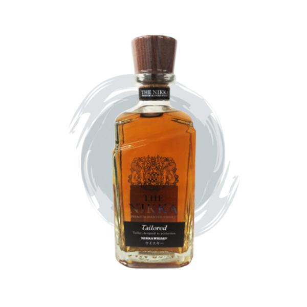 Japanese Whisky of 2019