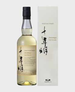 Wakatsuru Junenmyo