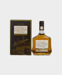 Karuizawa Gloria Ocean Special Grade Whisky