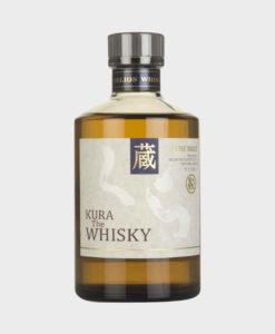 Kura-The-Whisky-247x300
