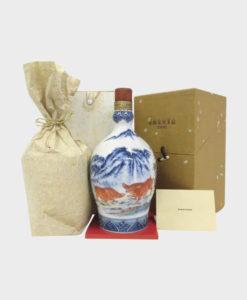 Suntory Whisky Arita