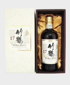 taketsuru-17