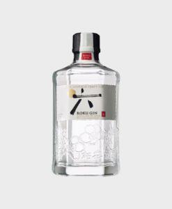 Suntory Roku Gin - 200ml (Pre-Order)