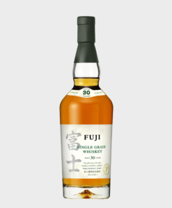 Fuji Single Grain 30 Year Old Pre Order