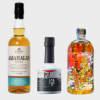 Rising Stars Whisky Collection