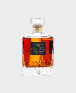 Suntory Imperial Blend Whisky
