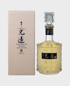 Honkaku Shochu Kuradashi Decanter