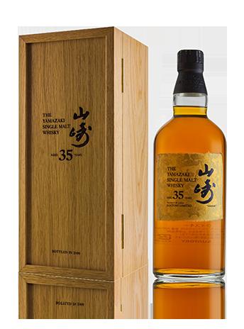 Suntory-Yamazaki-35-Year-Old