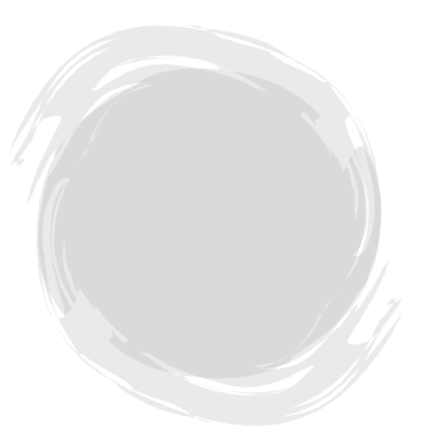 gallery-white