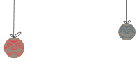 dekantā