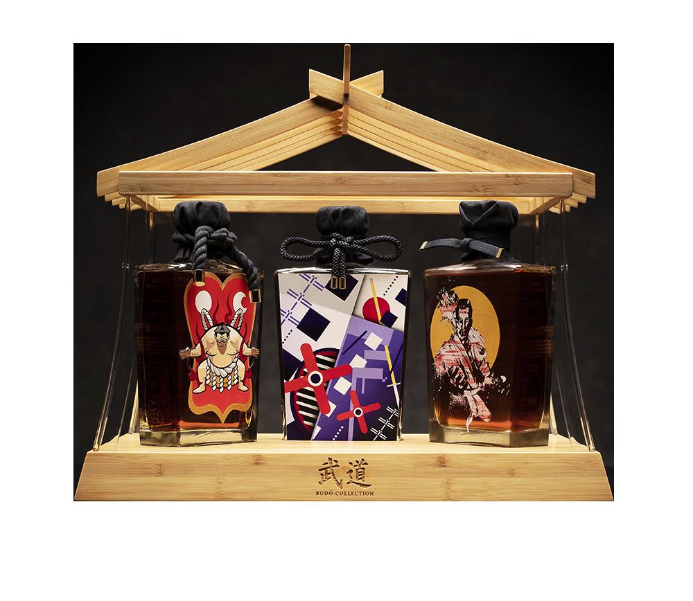 Karuizawa Budo Collection
