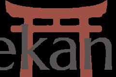 dekanta-logo