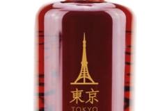 tokyo-bottle