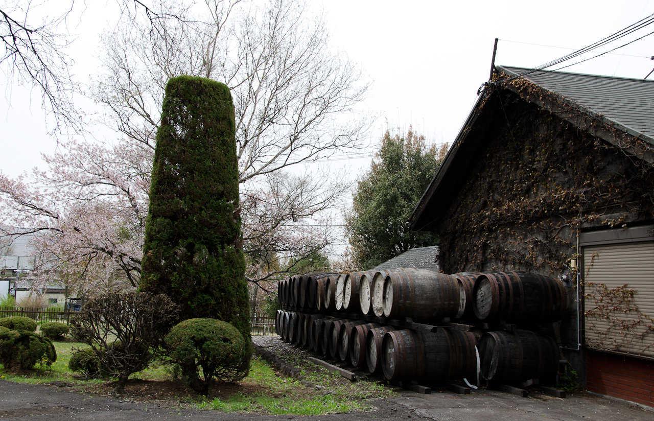 karuizawa-garden
